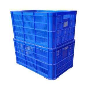 sóng nhựa công nghiệp HS004