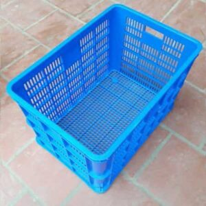 sóng nhựa công nghiệp HS005