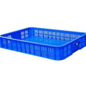 sóng nhựa công nghiệp HS010