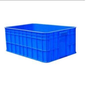 sóng nhựa công nghiệp HS017