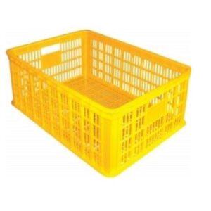 sóng nhựa công nghiệp HS018