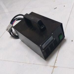 bộ sạc xe nâng điện 24V